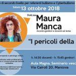 Mantova 600x400