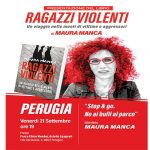 Perugia 21 sett