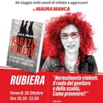 Ragazzi violenti- Rubiera