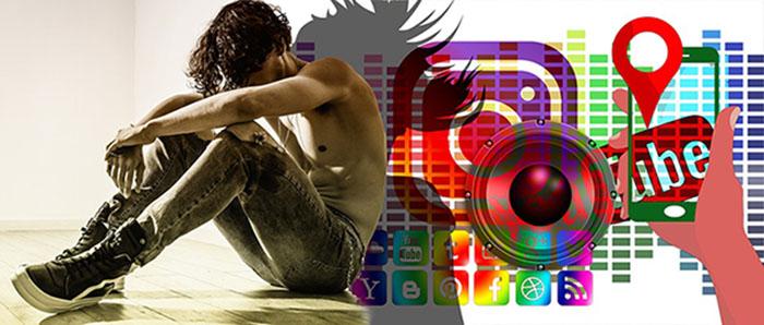 social-media-sito